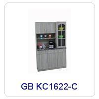GB KC1622-C